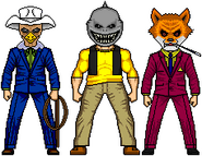Terrible enforcers by lurch jr-d8xf8bd