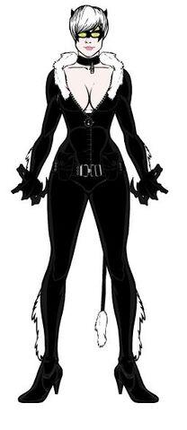 File:Black Cat 515.jpg