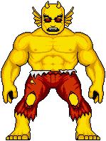 File:Demon Hulk.png