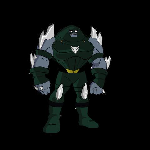 File:Doomnaut.png