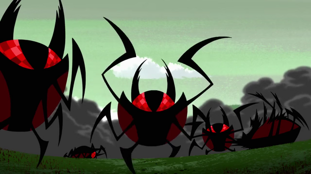 File:Beetle Drone S5.png