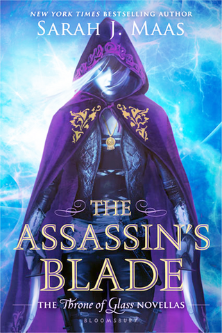 File:The Assassin's Blade.png