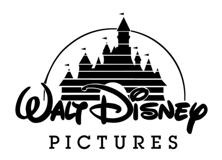File:Walt-Disney-Logo.jpg