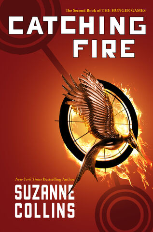 File:Catching fire book cover new.jpg