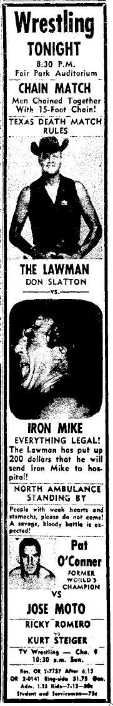 19660725