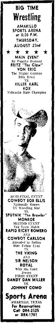 19620823