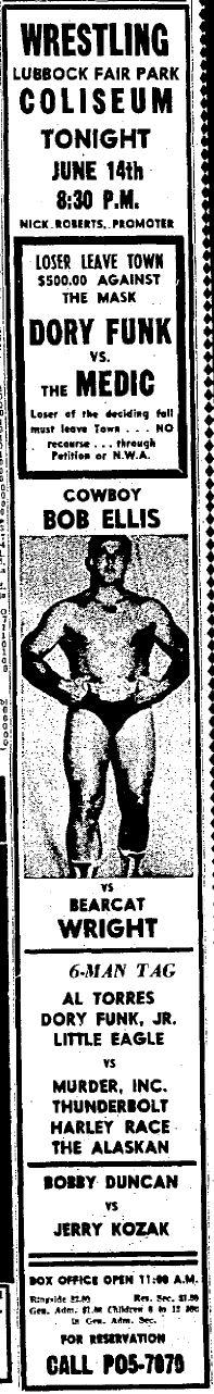 19670614