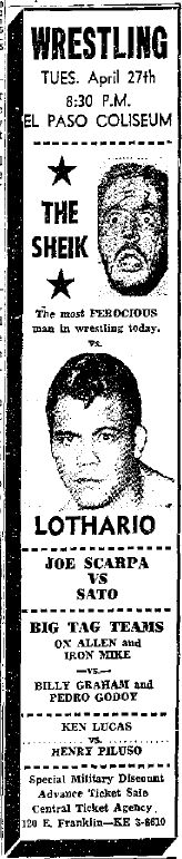 19650427