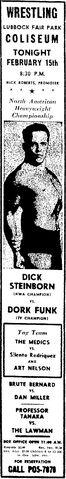 File:19670215.jpg