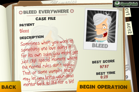 File:Bleed.png
