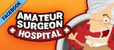 File:Amateursurgeon.jpeg