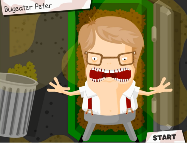 File:Peter act 2.PNG