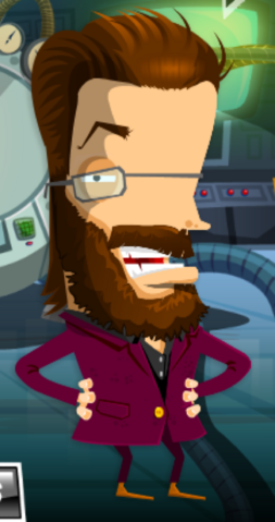 File:Dr. Ignacious Bleed.png