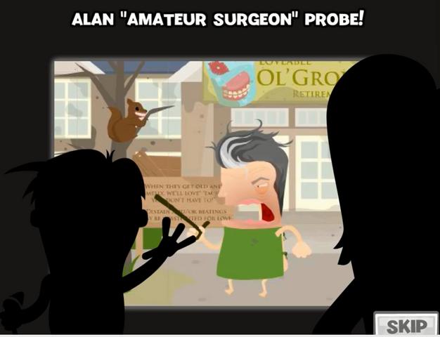 File:Alan intro as2.PNG