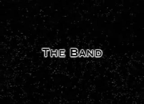 File:TheBandTitle.PNG