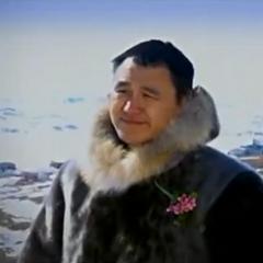 Leg 7: Panoramic Outlook, Iqaluit, Nunavut