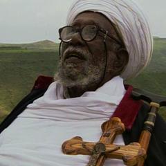 Leg 8: Lalibela Lookout, Lalibela, Ethiopia