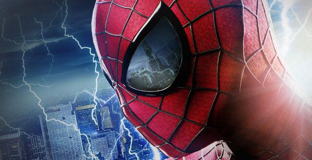 File:Poster-amazing-spider-man-promo-19.jpg
