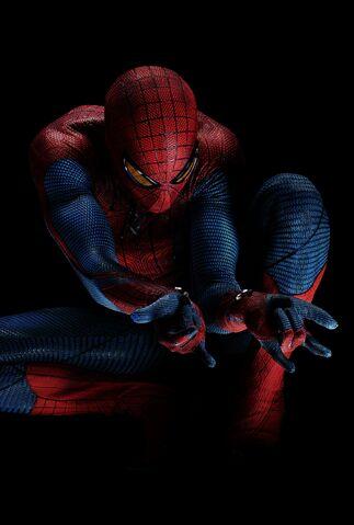 File:The-Amazing-Spider-Man 08c96c7e.jpg