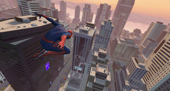 File:The-Amazing-Spider-Man in New York.jpg