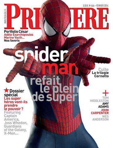 File:Premiere-spider-man-amazing.jpg