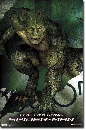 File:Lizard-promo-art-march-23.jpg