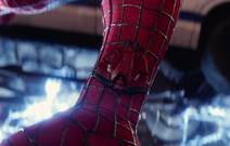 WebshootersfromTheAmazingSpider-Man2(film)