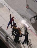 Spider-man51