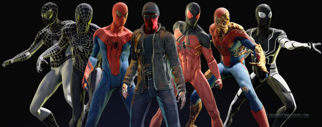 File:The-amazing-spider-man-game-costumes.jpg