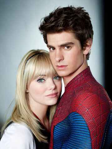 File:Gwen and Peter Spidey.jpg