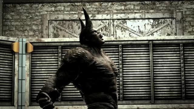 File:The-Amazing-Spider-Man-Rhino II.jpg