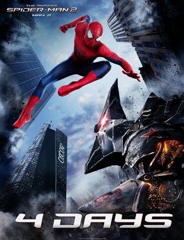 File:Poster-amazing-spider-man-37.jpg
