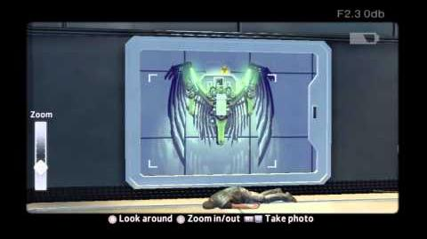 The Amazing Spider-Man 2 Vulture Easter Egg Part of Sinister SIx!?