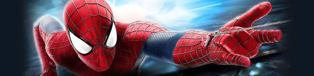 File:The Amazing Spider-Man 2 Crawling 2.jpg