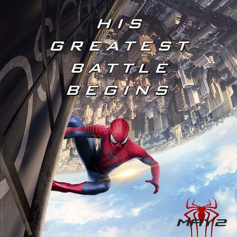 File:Poster-amazing-spider-man-40.jpg