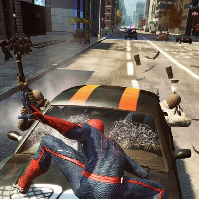 File:The-Amazing-Spider-Man-Car-Chase.jpg
