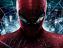 Wikia-Visualization-Main,amazingspiderman