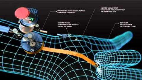 File:Web-Shooter blueprints.png