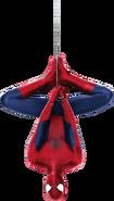 Spider-Man-TASM2
