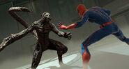 3606asm spider-man vs scorpion 22397-1