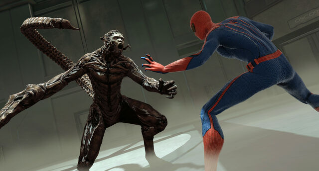 File:3606asm spider-man vs scorpion 22397-1.jpg