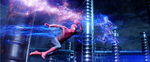 File:Ss-amazing-spider-man-52f.jpg
