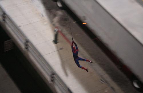 File:Spider-Man Reboot.jpg