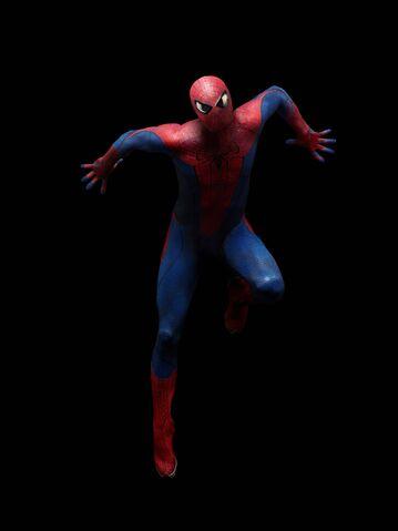 File:The-Amazing-Spider-Man 57f1d4e1.jpg