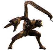 ASM-Scorpion-Render-2