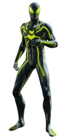 File:Big Time suit.png