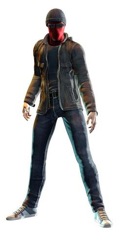 File:Vigilante suit.png