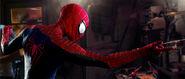 Ss-amazing-spider-man-10l