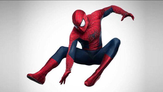 File:Poster-amazing-spider-man-promo-22.jpg