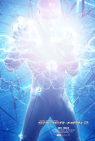 File:The Amazing Spider-Man 2 - Electro (with Jamie Foxx).jpg